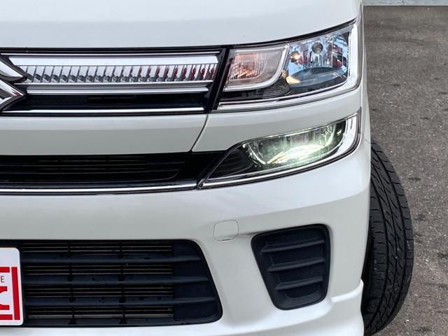 ハイブリッドFZ 禁煙車 ユーザー買取車 純正MOPナビ フルセグ bluetooth ETC USB連携 全方位モニター ステリモ オートエアコン オートライト ドラレコ 電格ウインカーミラー 助手席アンダーボックス(29枚目)