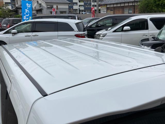 ハイブリッドFZ 禁煙車 ユーザー買取車 純正MOPナビ フルセグ bluetooth ETC USB連携 全方位モニター ステリモ オートエアコン オートライト ドラレコ 電格ウインカーミラー 助手席アンダーボックス(34枚目)