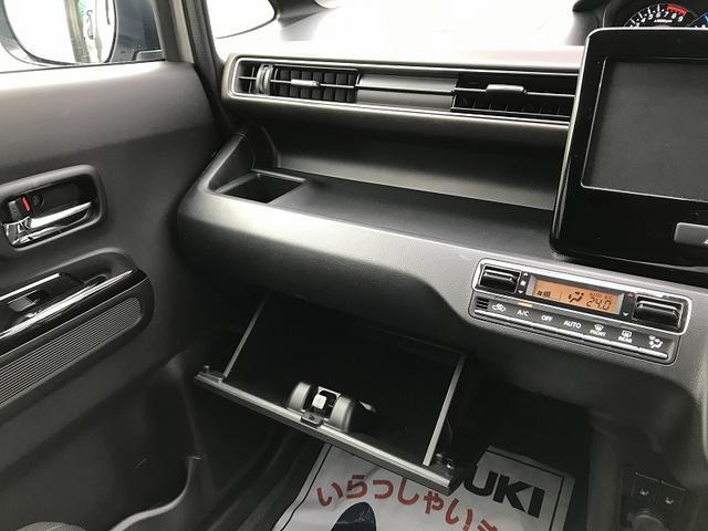 「スズキ」「ワゴンRスティングレー」「コンパクトカー」「京都府」の中古車9