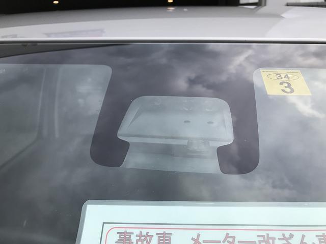 「スズキ」「ワゴンRスティングレー」「コンパクトカー」「京都府」の中古車29