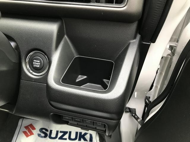 「スズキ」「ワゴンRスティングレー」「コンパクトカー」「京都府」の中古車18