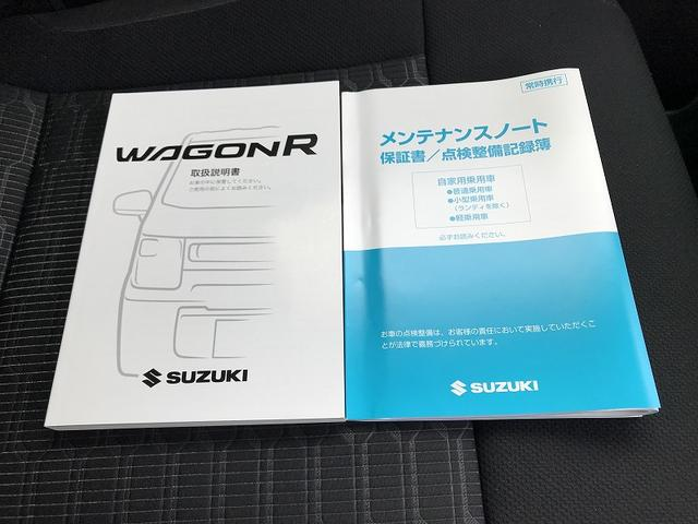 「スズキ」「ワゴンRスティングレー」「コンパクトカー」「京都府」の中古車31