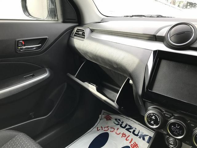 「スズキ」「スイフト」「コンパクトカー」「京都府」の中古車9