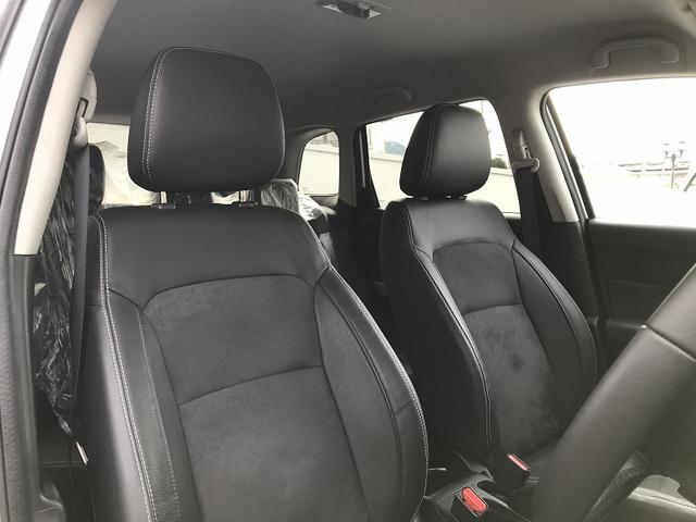 「スズキ」「エスクード」「SUV・クロカン」「京都府」の中古車4