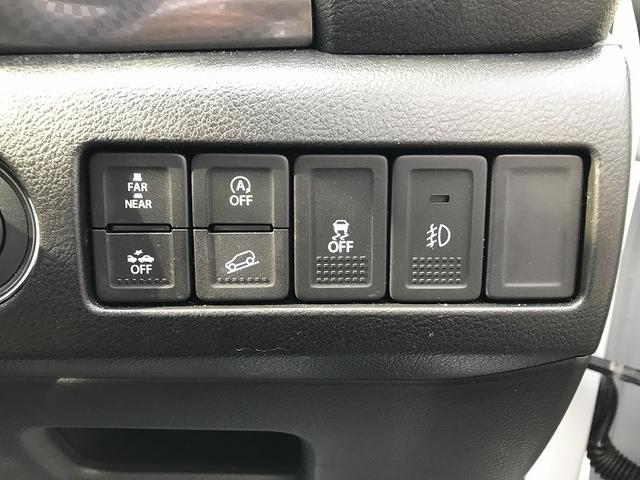 「スズキ」「エスクード」「SUV・クロカン」「京都府」の中古車15