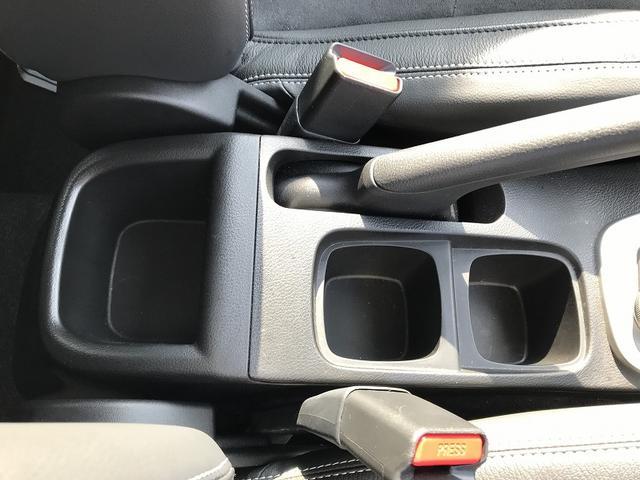 「スズキ」「エスクード」「SUV・クロカン」「京都府」の中古車18