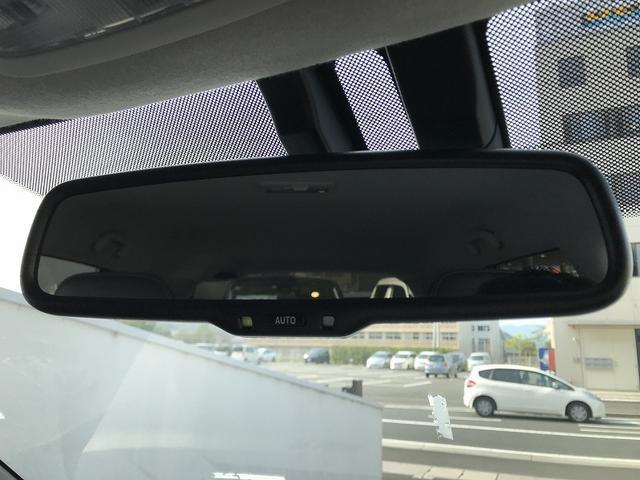 「スズキ」「エスクード」「SUV・クロカン」「京都府」の中古車19