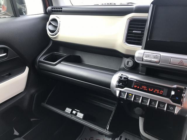 「スズキ」「クロスビー」「SUV・クロカン」「京都府」の中古車11