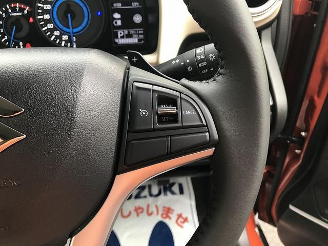 「スズキ」「クロスビー」「SUV・クロカン」「京都府」の中古車14