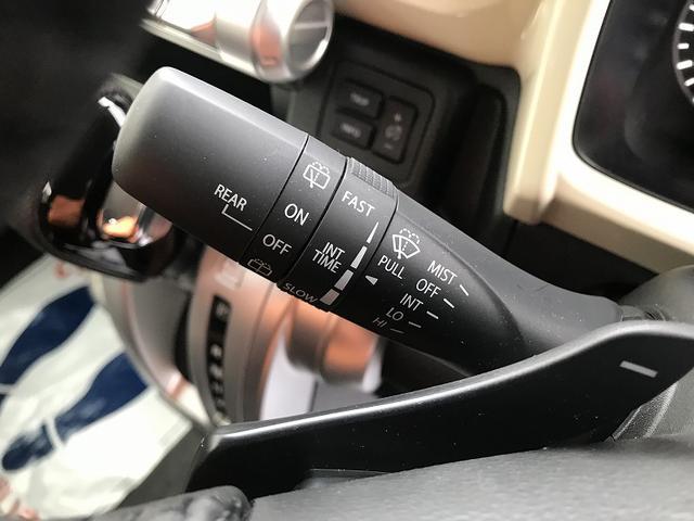 「スズキ」「クロスビー」「SUV・クロカン」「京都府」の中古車16