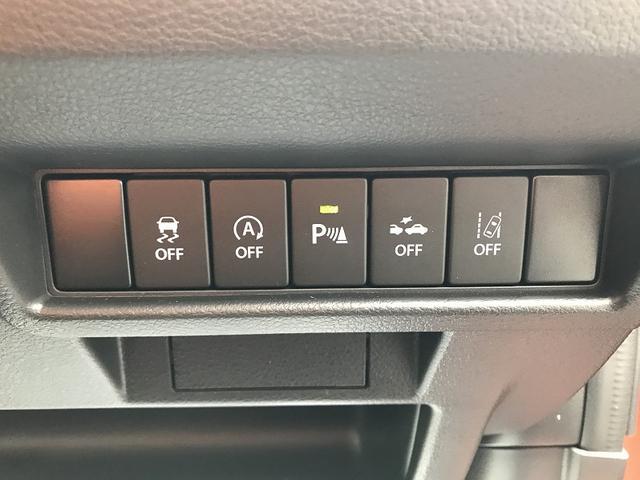「スズキ」「クロスビー」「SUV・クロカン」「京都府」の中古車18