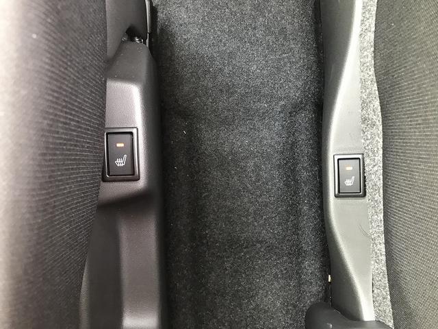 「スズキ」「クロスビー」「SUV・クロカン」「京都府」の中古車19