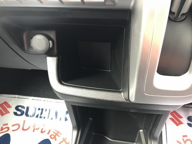 「スズキ」「クロスビー」「SUV・クロカン」「京都府」の中古車21