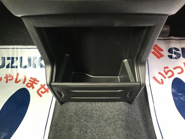 「スズキ」「クロスビー」「SUV・クロカン」「京都府」の中古車22