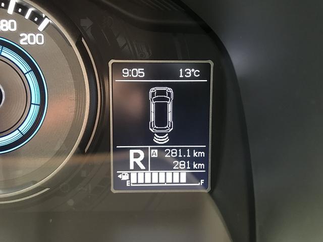「スズキ」「クロスビー」「SUV・クロカン」「京都府」の中古車33