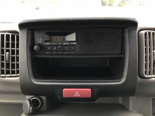 「スズキ」「エブリイ」「コンパクトカー」「京都府」の中古車7
