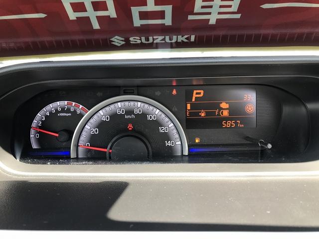 「スズキ」「ワゴンR」「コンパクトカー」「京都府」の中古車6