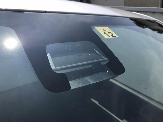 「スズキ」「ワゴンR」「コンパクトカー」「京都府」の中古車27