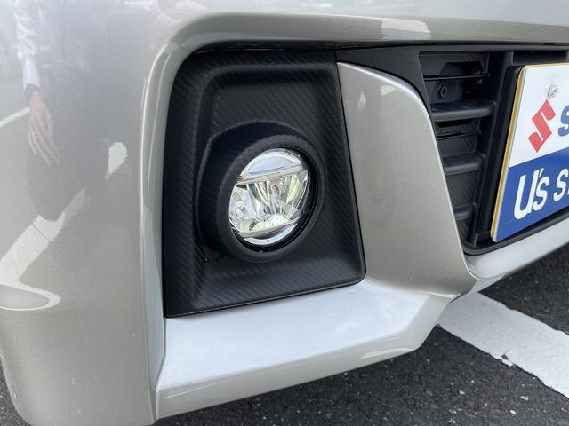 スティングレー HYBRID X 2型 4WD DSBS(30枚目)