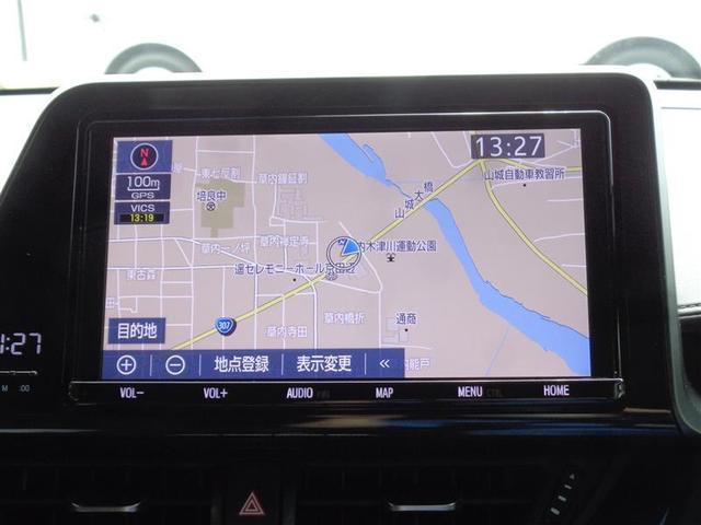 S LEDパッケージ フルセグ メモリーナビ DVD再生 ミュージックプレイヤー接続可 バックカメラ 衝突被害軽減システム ETC LEDヘッドランプ ワンオーナー(13枚目)