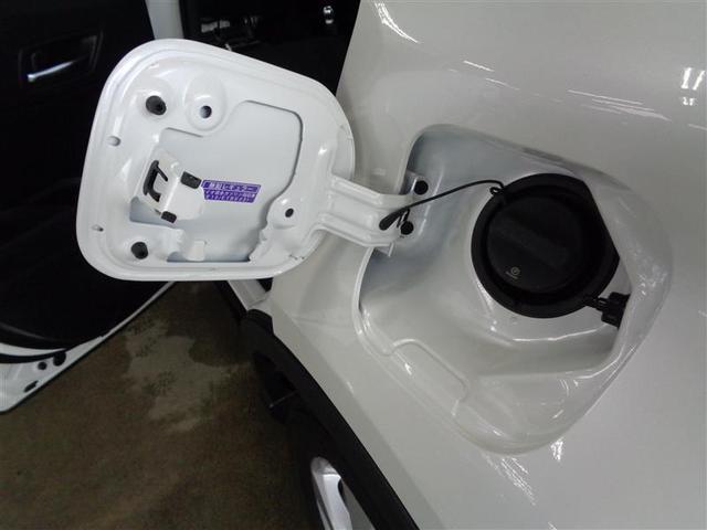 S LEDパッケージ フルセグ メモリーナビ DVD再生 ミュージックプレイヤー接続可 バックカメラ 衝突被害軽減システム ETC LEDヘッドランプ ワンオーナー(20枚目)