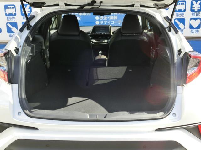 G-T ヒートシーター 新車未登録(18枚目)