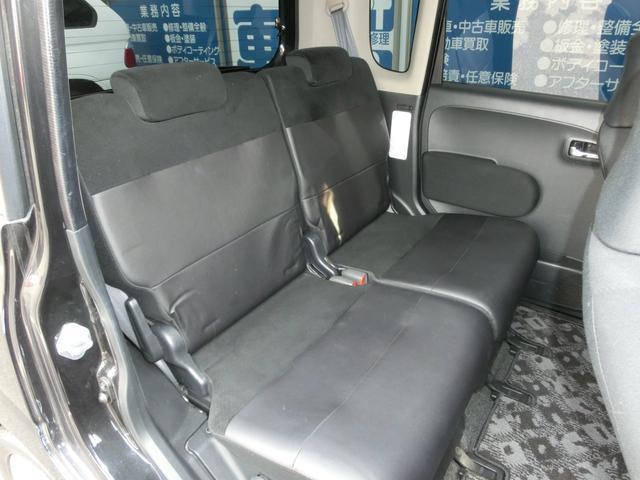 「ダイハツ」「タント」「コンパクトカー」「大阪府」の中古車14