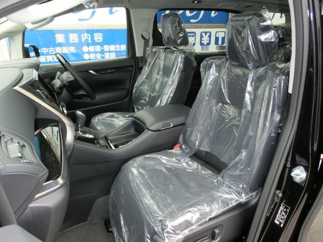 「トヨタ」「アルファード」「ミニバン・ワンボックス」「大阪府」の中古車15