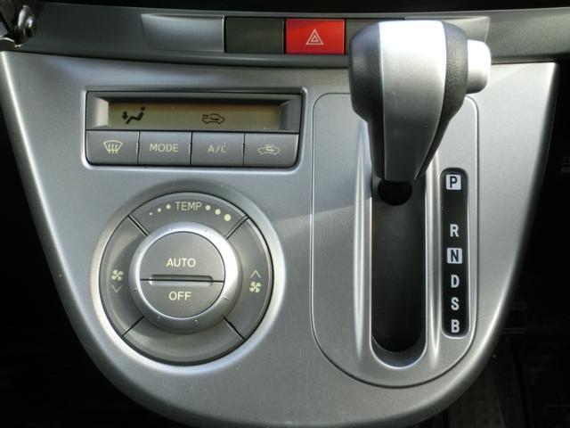 「ダイハツ」「ムーヴ」「コンパクトカー」「大阪府」の中古車11