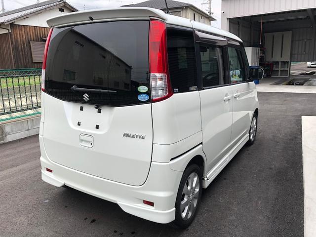 日本全国納車OKです。輸送にかかる価格や納期などお気軽にご相談下さい。