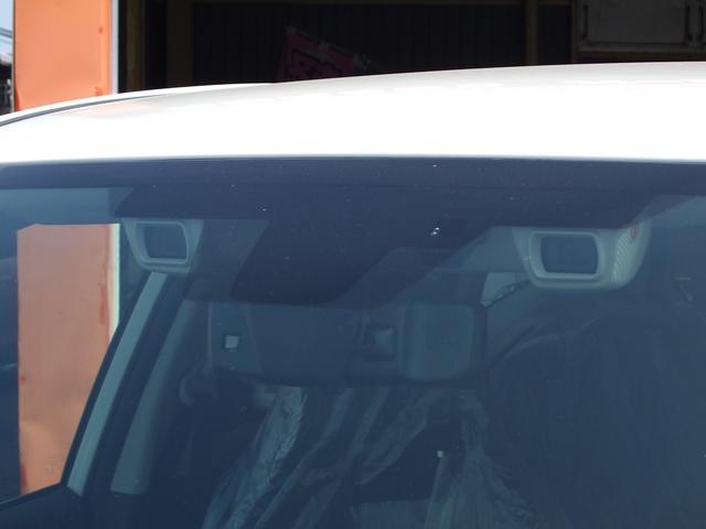 「スバル」「フォレスター」「SUV・クロカン」「兵庫県」の中古車4