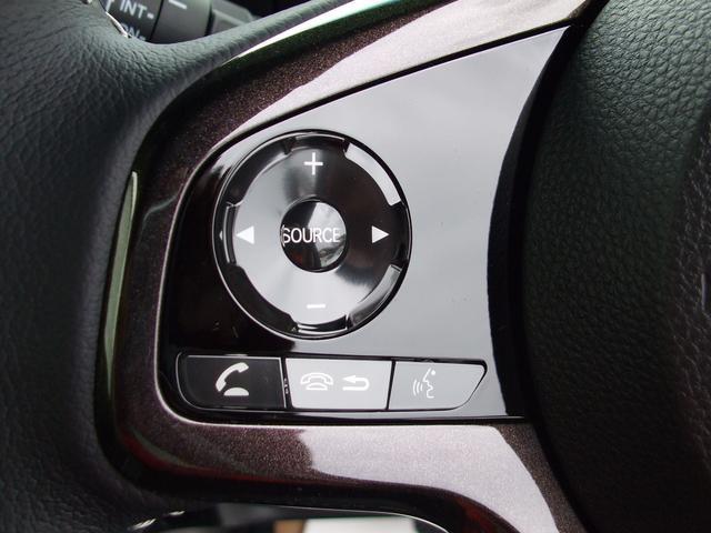 「ホンダ」「N-BOX」「コンパクトカー」「兵庫県」の中古車11
