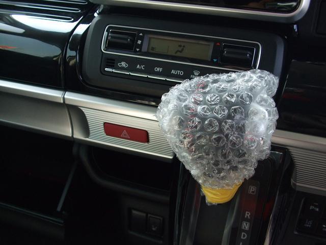 「スズキ」「スペーシアカスタム」「コンパクトカー」「兵庫県」の中古車7