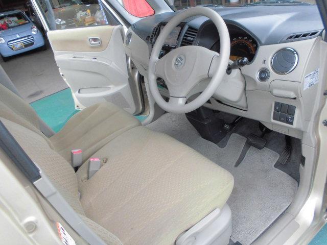 「スズキ」「パレット」「コンパクトカー」「大阪府」の中古車11