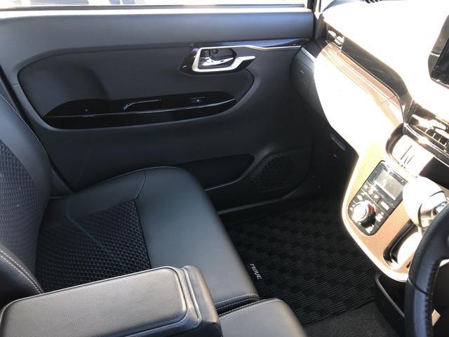 カスタム RS ハイパーリミテッドSAIII デモカーUP(12枚目)