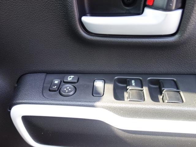 ハイブリッドXターボ 届出済み未使用者車 全方位カメラ 9インチナビ ハブリッドXターボモデル(22枚目)