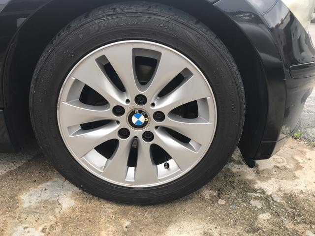 116i HDDナビ ワンセグ ETC 車検R2年7月まで(7枚目)