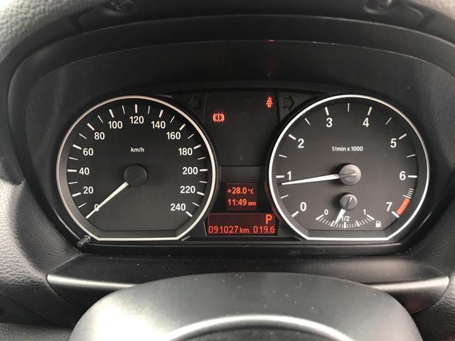 116i HDDナビ ワンセグ ETC 車検R2年7月まで(18枚目)