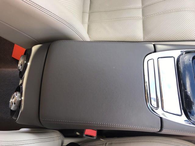 「ジャガー」「XJ」「セダン」「大阪府」の中古車22
