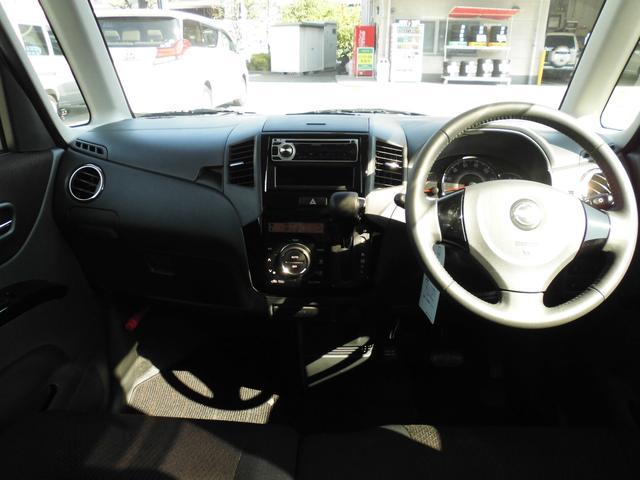 日産 ルークス ハイウェイスターターボ4WD 両側パワースライドドア
