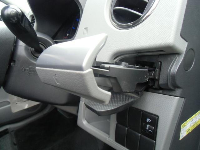 「スズキ」「ワゴンR」「コンパクトカー」「兵庫県」の中古車5