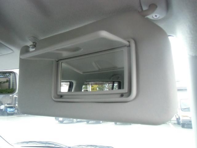 「スズキ」「ワゴンR」「コンパクトカー」「兵庫県」の中古車21