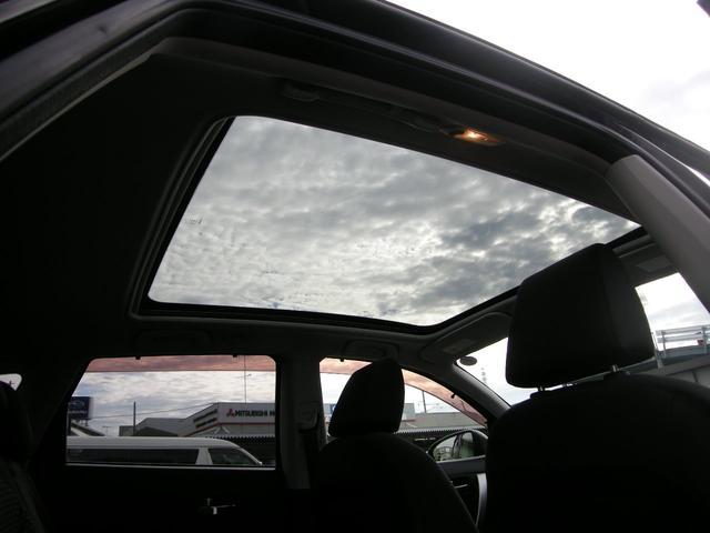 「日産」「デュアリス」「SUV・クロカン」「兵庫県」の中古車18