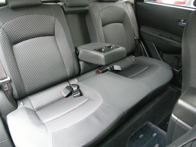 「日産」「デュアリス」「SUV・クロカン」「兵庫県」の中古車25