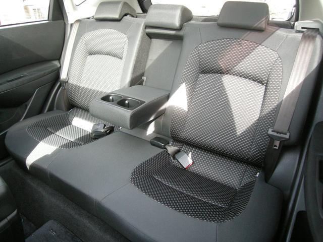 「日産」「デュアリス」「SUV・クロカン」「兵庫県」の中古車27