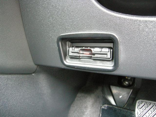 「日産」「デュアリス」「SUV・クロカン」「兵庫県」の中古車31