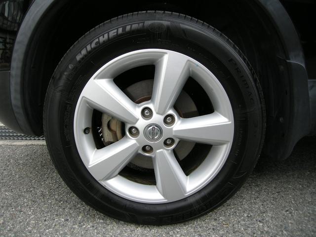 「日産」「デュアリス」「SUV・クロカン」「兵庫県」の中古車32