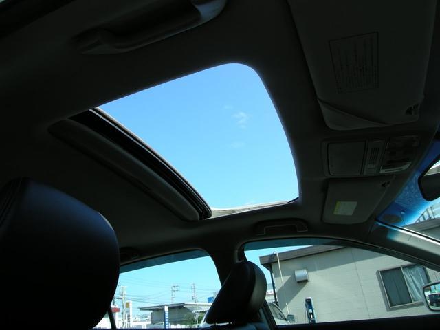 「ホンダ」「インスパイア」「セダン」「兵庫県」の中古車2