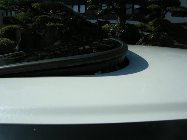 「ホンダ」「インスパイア」「セダン」「兵庫県」の中古車29
