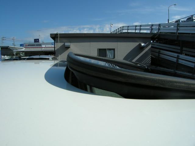 「ホンダ」「インスパイア」「セダン」「兵庫県」の中古車30